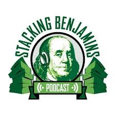 The Stacking Benjamins Podcast
